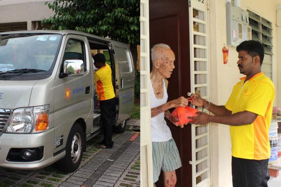 sunlove-home-help-service1